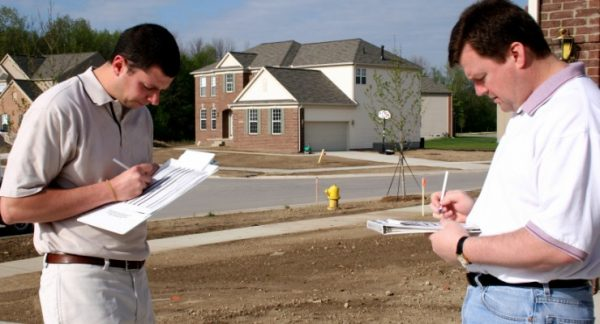 Hire Quality Home Inspectors For Your Firm