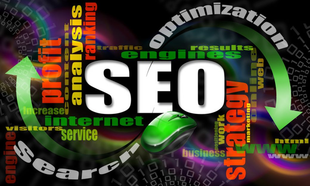 Should I Have Someone Do SEO On My Website?