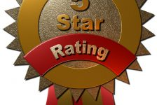 Problems And Solutions In Establishing A 5 Star Reputation For Your Firm