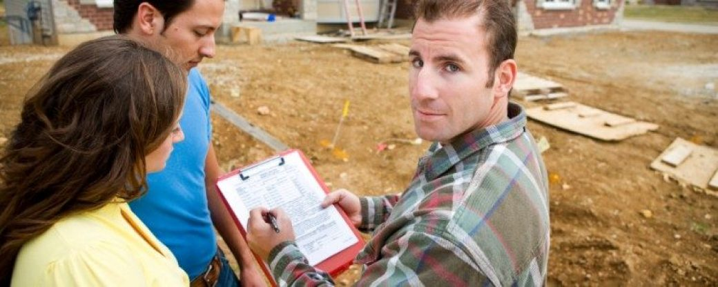 Home Inspection Business: Inspecting All Day & Typing All Night?