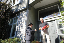 Home Inspection Training Tip: Streamline The Report Writing Process