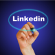 Is Your LinkedIn Profile Appealing To Top Producing Real Estate Agents?