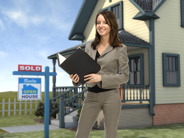 Home Inspection Marketing Tip: All Real Estate Agents Aren't The Same