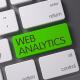 Important Home Inspector Website Metrics