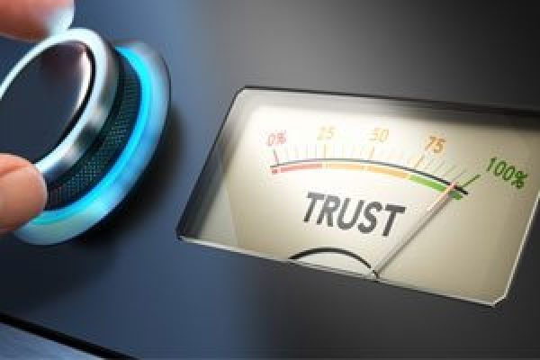 How to Establish Trust - Home Inspection Marketing