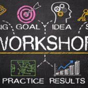 What The Workshop Is About