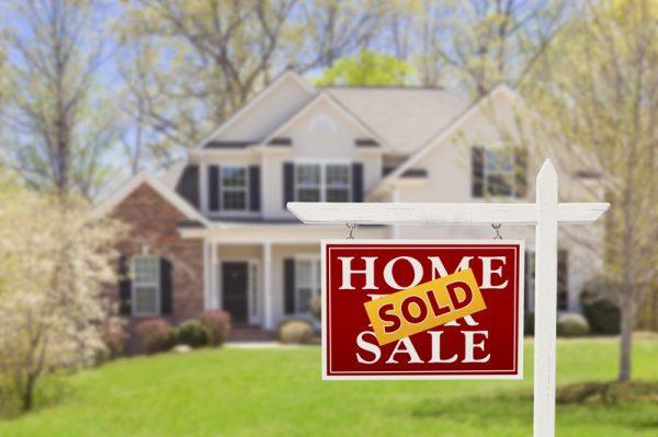 Top Producer Real Estate Marketing