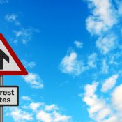 Interest Rate - External Threat #2 To Your Home Inspection Business