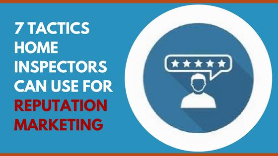 Reputation Marketing Solutions Banner