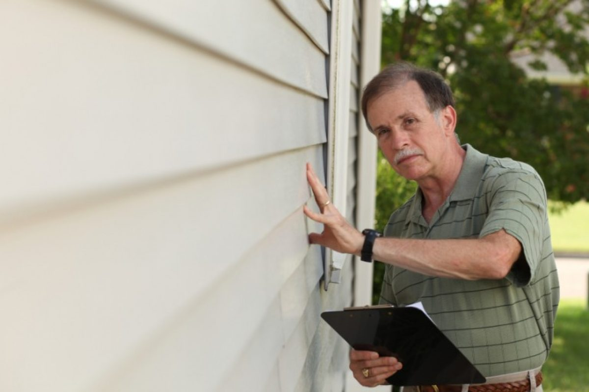 How To Become A Home Inspector Step By Step Guide The Savvy Inspector