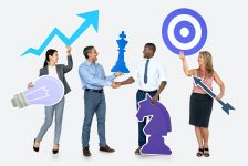 Importance of Inside Marketing Rep in the Growth of Your Home Inspection Business