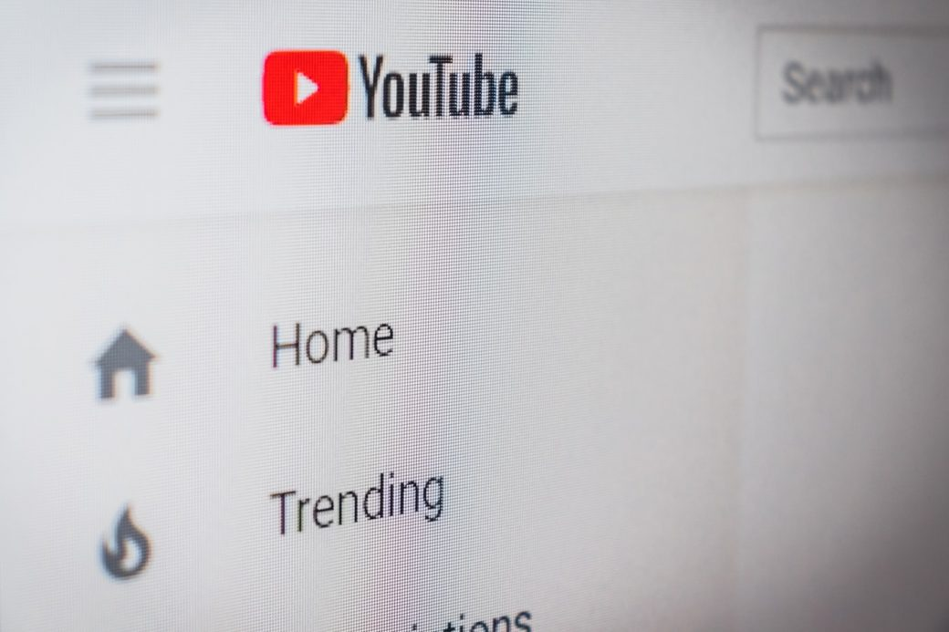 YouTube as a Useful Tool for your Inside Marketing Rep