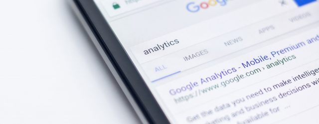 Google Analytics For Beginners - Know The Page That Has The Most Number Of Visits