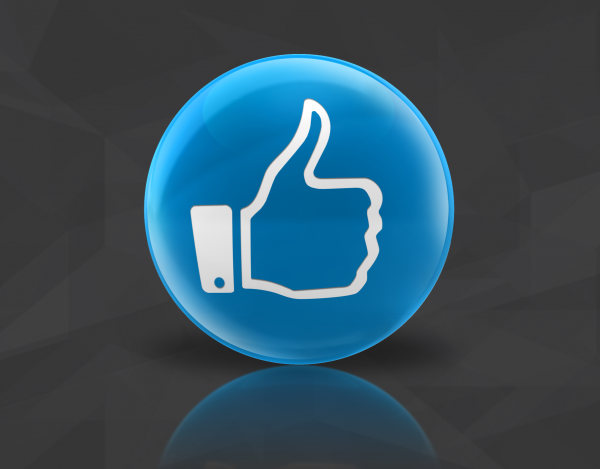 Sample Facebook Page Posts That Your Inside Marketing Rep Should Model