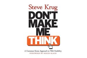 steve-krug-dont-make-me-think