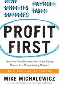 Profit-First-Transform-Cash-Eating-Money-Making
